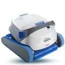 Robot Dolphin Echo S200