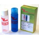 Magic Gel 300 ml